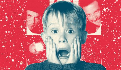 inset-home alone