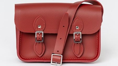 Cambridge Satchel offer
