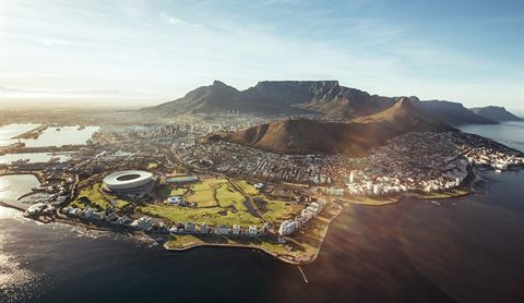 inset-Cape Town